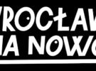 Wrocław na nowo
