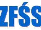 Zaktualizowany Regulamin i Wnioski Zakładowego Funduszu Świadczeń Socjalnych